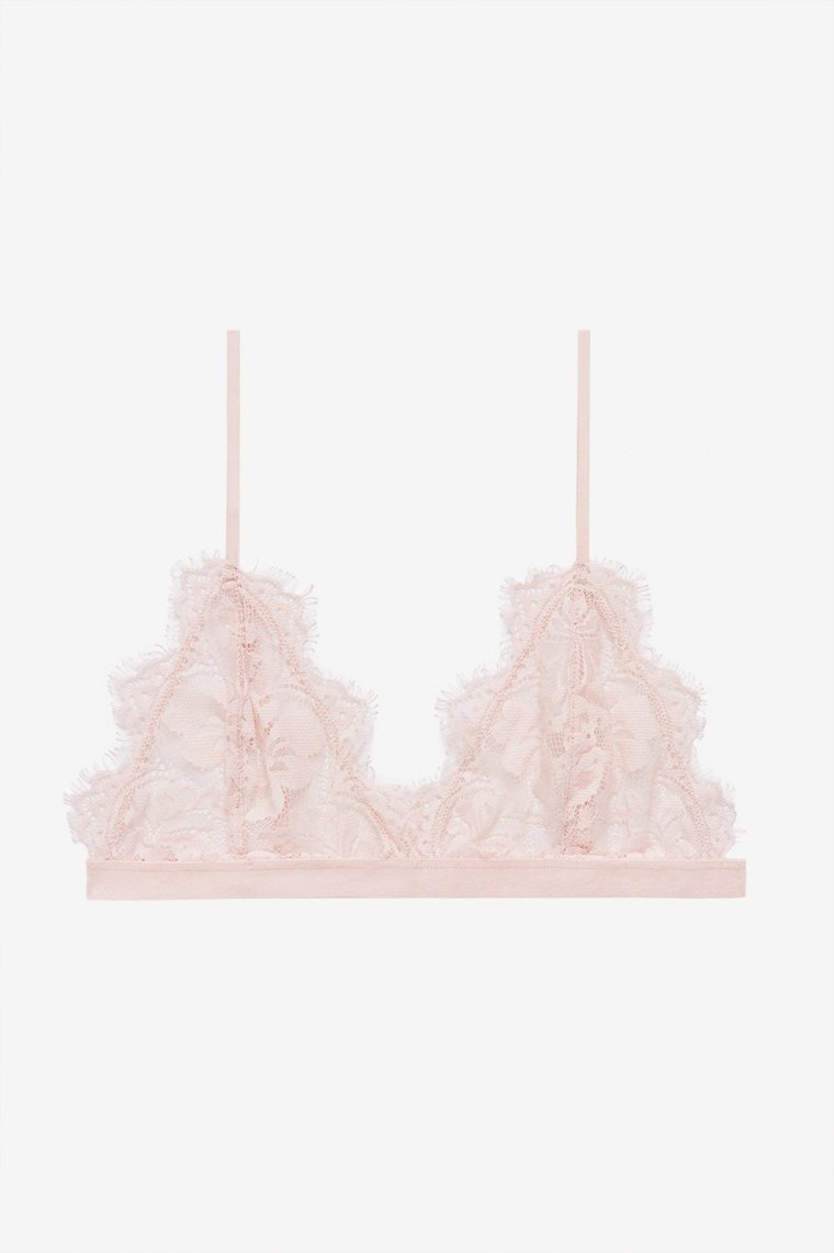 anine-bing-floral-lace-bra-rose-ab50-026-04_247