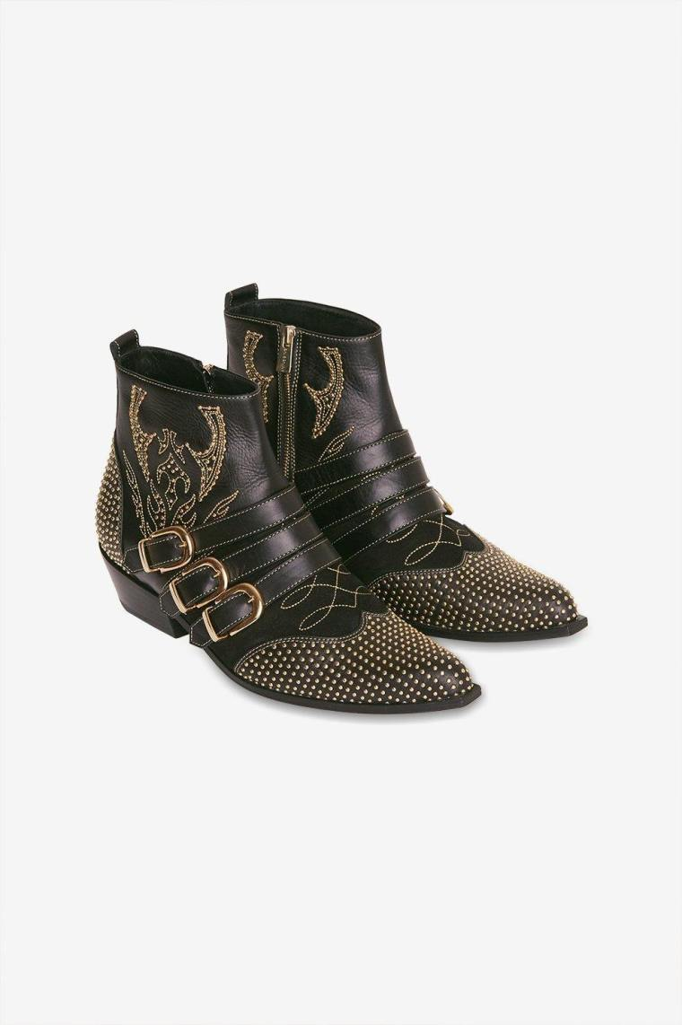 anine-bing-penny-boots-black-ab81-044-08-556