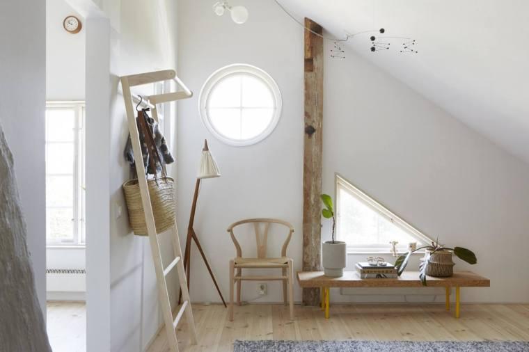 fantastic-frank-boovagen-house-sweden-18-1466x977