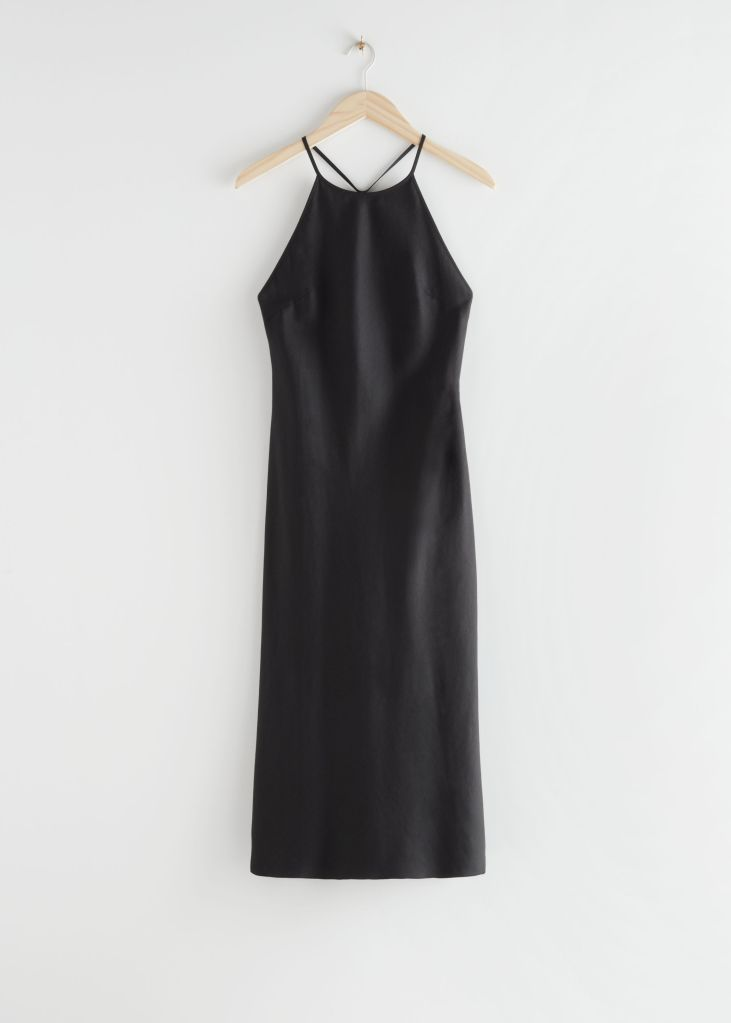 https://www.stories.com/de_de/clothing/dresses/midi-dresses/product.back-strap-midi-dress-black.0913723001.html